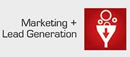RZ Marketing Lead Generation