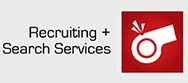 RZ recruitingservices header